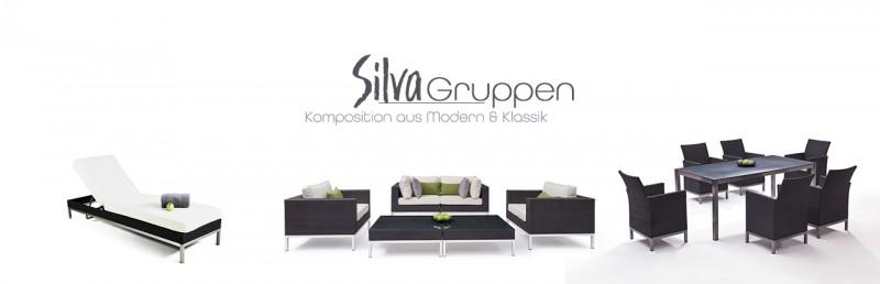 media/image/Silva-Line.jpg