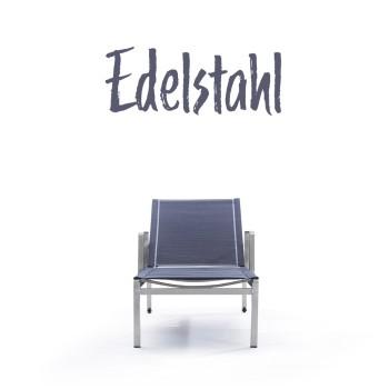 media/image/Edelstahl-Liegen14.jpg