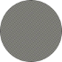 Bezug Corbeille - graubraun