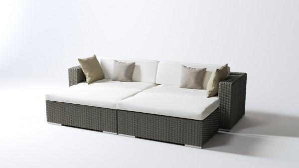 Dreamcatcher back cushion until 2011 - cream