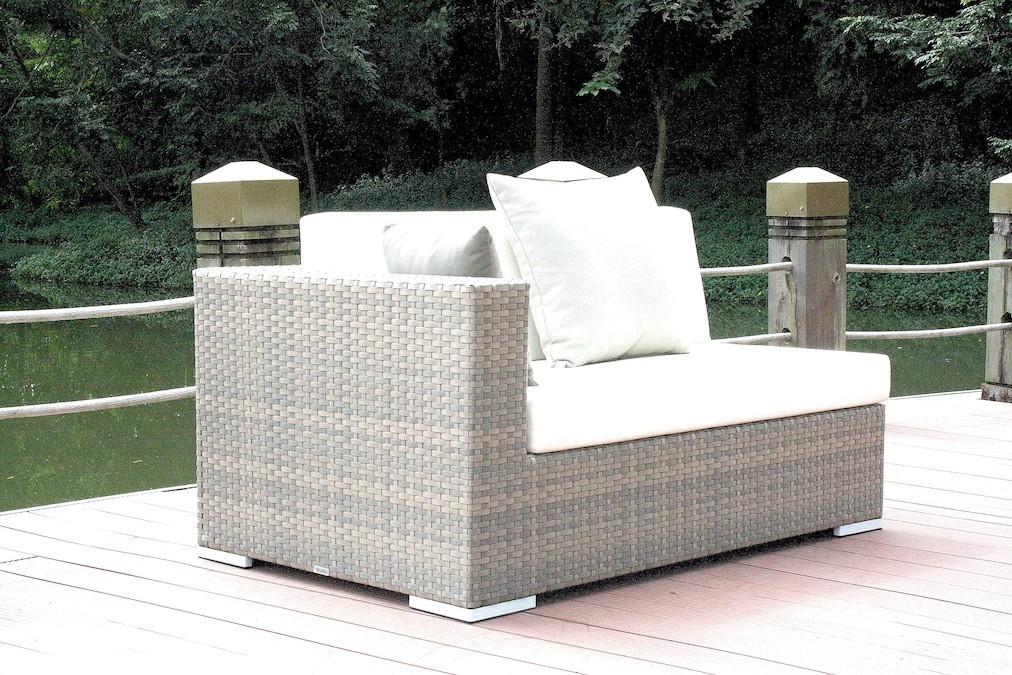 gr-Polyrattan-Sofa-Cube-Abschlusssofa-l-grau-Living-Zone ...
