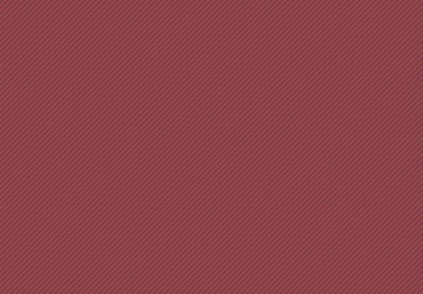 Housse Kasu chaise (2x) - bordeaux