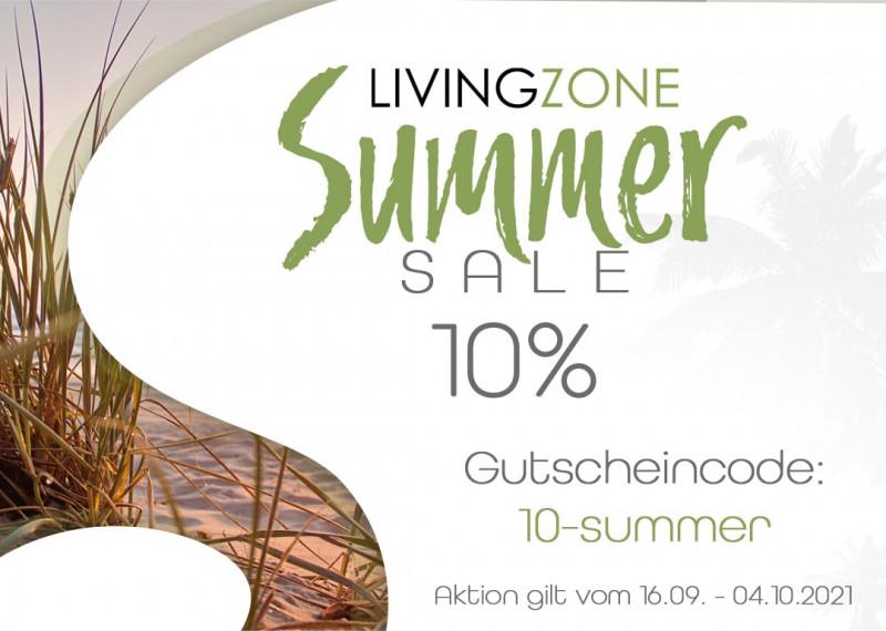 media/image/LZ-summer-sale-10-mobile-min.jpg