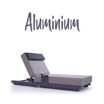 media/image/Aluminium-Liegen13.jpg
