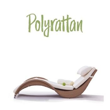 media/image/Polyrattan-Liegen15.jpg