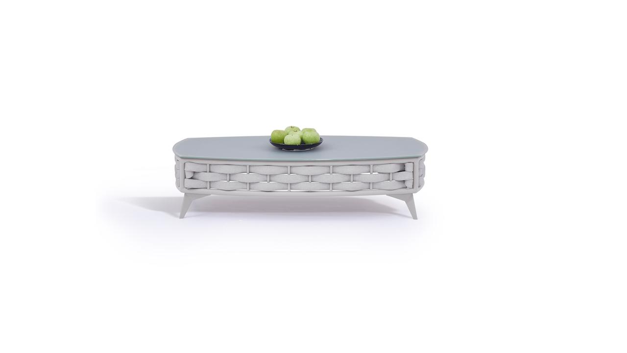 table Coco 126 cm