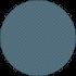 Bezug Cube Hocker 125 cm - stahlblau