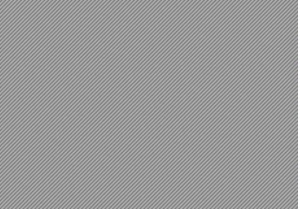 Bezug Kissen 40 cm x 40 cm - steingrau