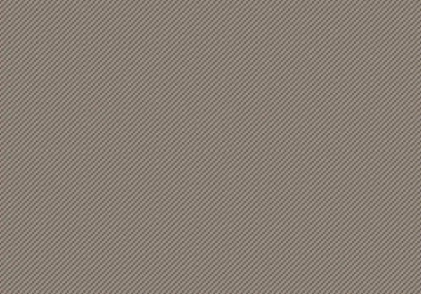 Bezug Cube Hocker 50 cm - graubraun