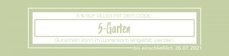 media/image/5-Garten-desktop.jpg