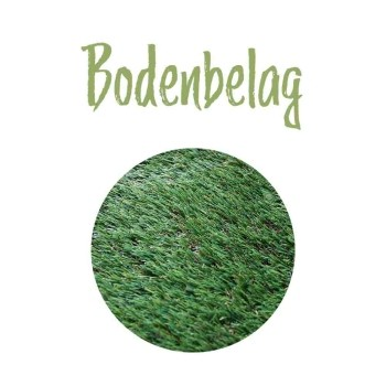 media/image/Bodenbelag1.jpg