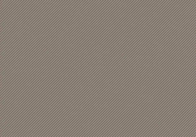 Bezug gr. Cube Abschlusssofa (r/l) - graubraun