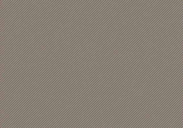 Bezug Cube Sessel - graubraun /ab 02.04.2019