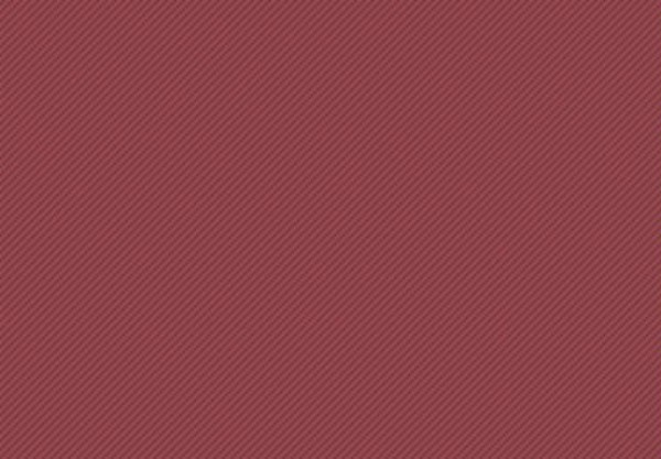 Cover silva corner sofa 120 cm - bordeaux