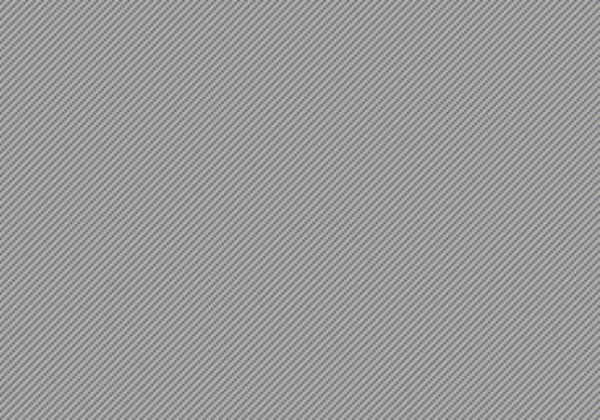 Housse Bodiner 8+4 - gris clair