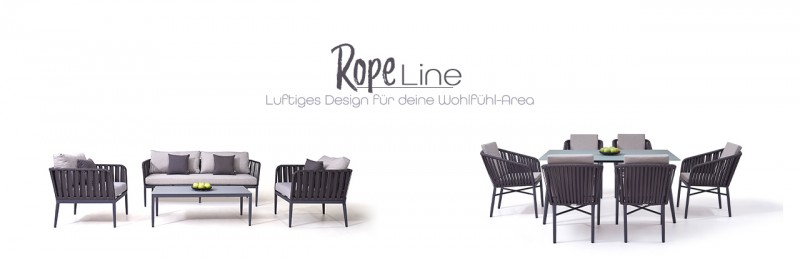 media/image/Rope-Line.jpg