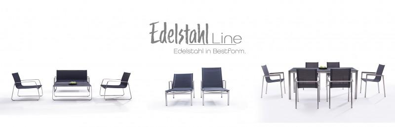 media/image/Edelstahl-Line.jpg