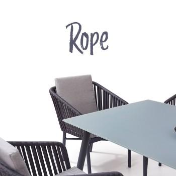 media/image/Rope-Essgruppen15.jpg