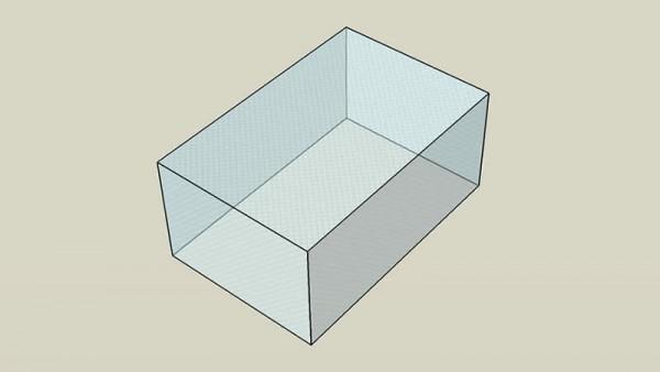 Covering sheet kasu 2+1+1
