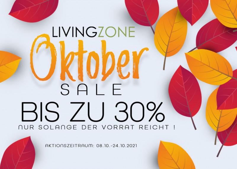 media/image/LZ-oktober-sale-30-mobile.jpg