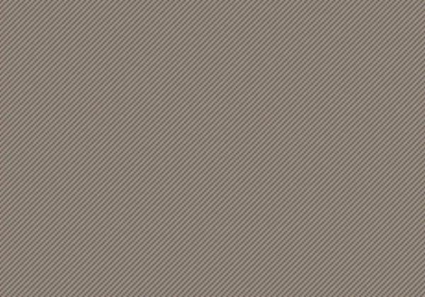 Bezug Chesta mit Hocker - graubraun