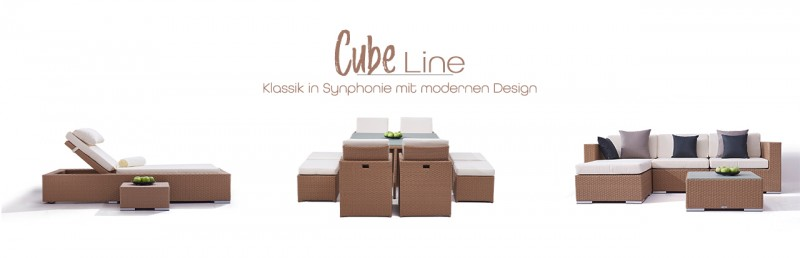 media/image/Cube-Line.jpg