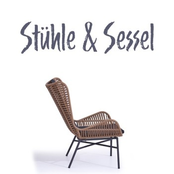 media/image/Stuhle-Sessel11.jpg