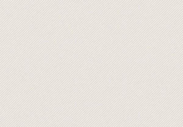 Housse grd. Silva tabouret - crème (NV)