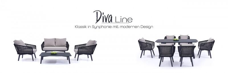 media/image/Diva-Line.jpg